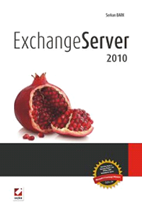 Seçkin Exchange Server 2010