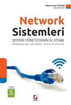 Seçkin Network Sistemleri