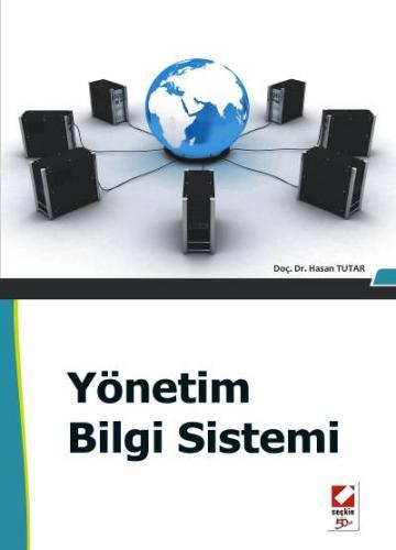 Seçkin Yönetim Bilgi Sistemi