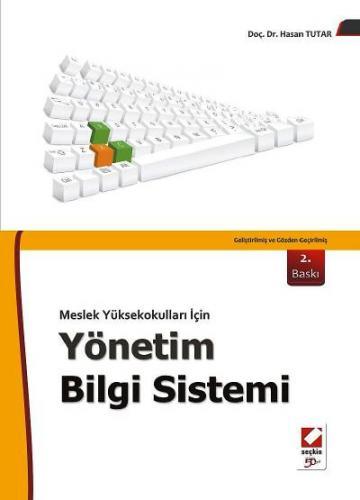 Seçkin Yönetim Bilgi Sistemi MYO