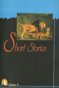 Short Stories - Stage 4