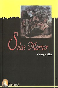 Silas Marner - Stage 5