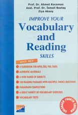 Siyasal Improve Your Vocabulary And Reading Skills