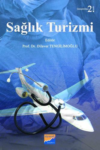 Siyasal Sağlık Turizmi