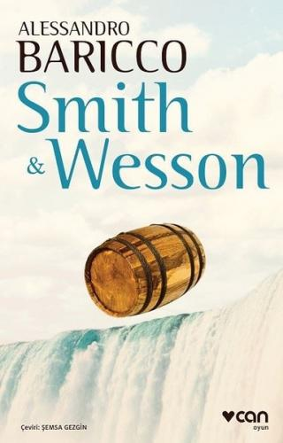 Smith - Wesson