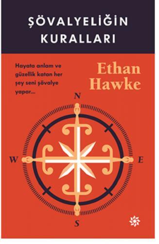 Şövalyeliğin Kuralları - Ethan Hawke