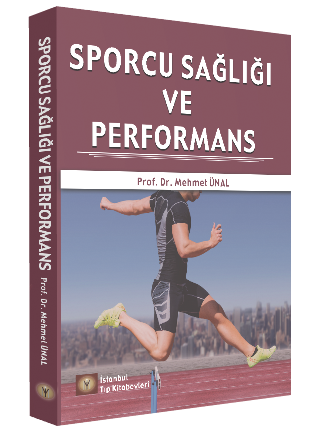 Sporcu Sağlığı ve Performans