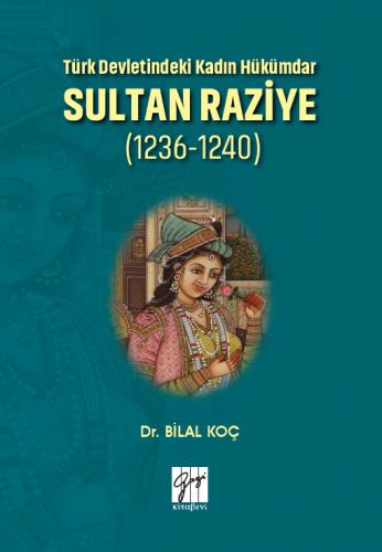 Sultan Raziye Bilal Koç