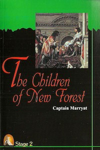 The Children of New Forest - Stage 2