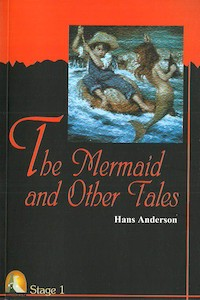 The Mermaid and Other Tales - Stage 1