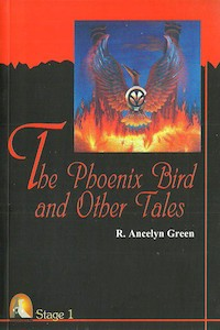 The Phoenix Bird and Other Tales - Stage 1