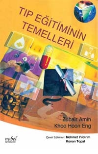 Tıp Eğitiminin Temelleri – Mehmet Yıldırım, Kenan Topal