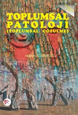Toplumsal Patoloji ( Toplumsal Çözümleme )
