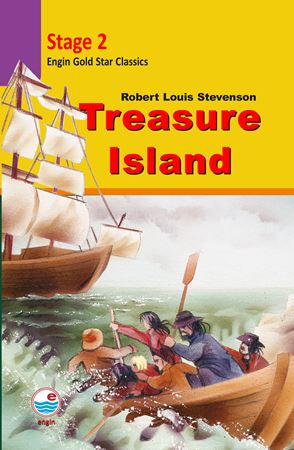 Treasure lsland