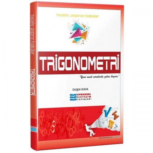 Evrensel İletişim Trigonometri
