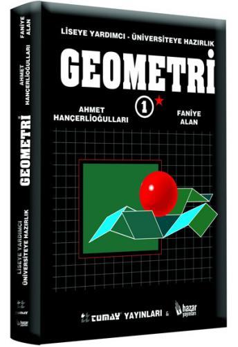 Tümay Geometri Seti 1 Açılar ve Üçgenler %25 indirimli