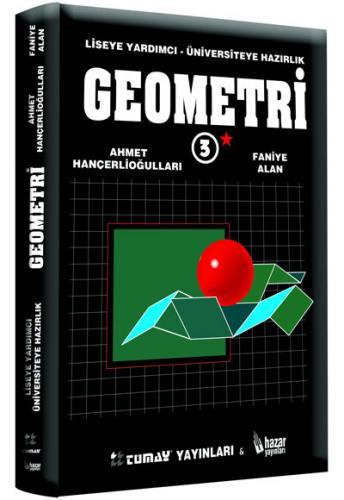 Tümay Geometri Seti 3 Çokgenler Dörtgenler Çember ve Daire