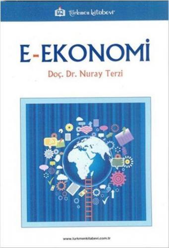 Türkmen E - Ekonomi