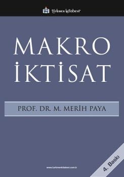 Türkmen Makro İktisat
