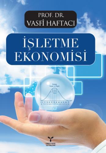 Umuttepe İşletme Ekonomisi - Vasfi Haftacı