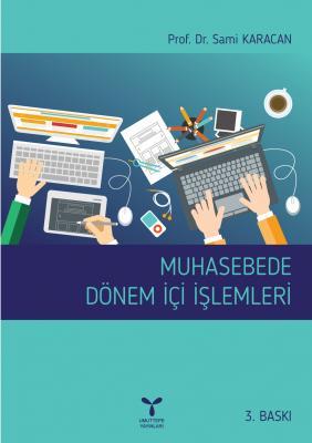 Umuttepe Muhasebede Dönem İçi İşlemleri - Sami Karacan