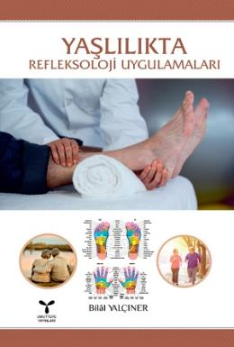 Umuttepe Yaşlılarda Refleksoloji Uygulamaları - Bilal Yalçıner