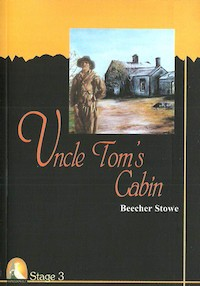 Uncle Tom s Cabin - Stage 3
