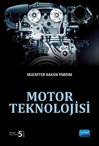 Nobel Akademi Motor Teknolojisi