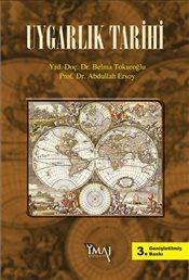 Uygarlık Tarihi – Belma Tokuroğlu, Abdullah Ersoy