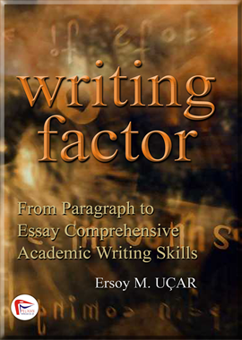 Writing Factor %50 indirimli