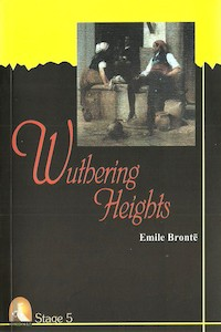 Wuthering Heights - Stage 5