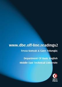 www.dbe.off-line.readings2-Odtü Yayıncılık