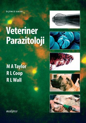 Medipres Veteriner Parazitoloji