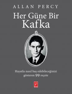 Her Güne Bir Kafka