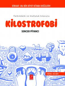 Kilostrofobi