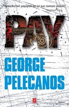 Pay George Pelecanos