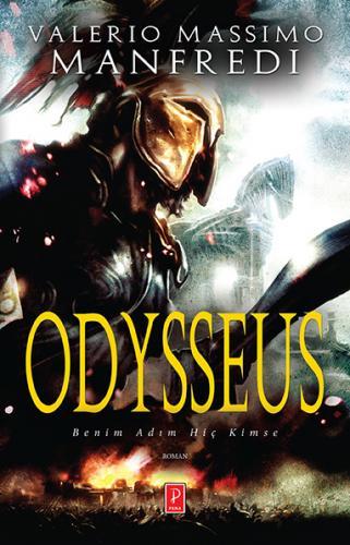 Odysseus: Benim Adım Hiç Kimse
