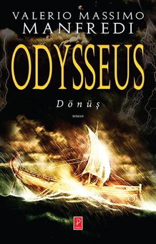 Odysseus: Dönüş