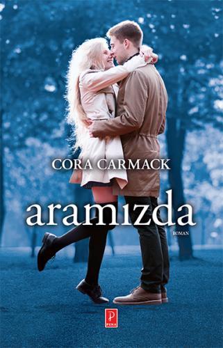Aramızda Cora Carmack