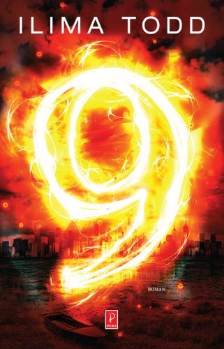 9 (Dokuz)