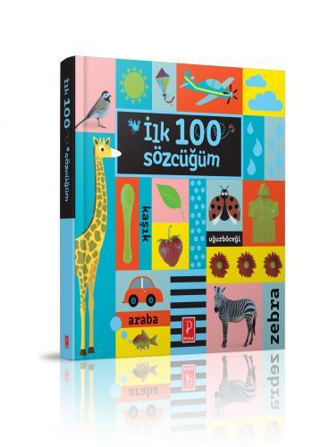 İlk 100 Sözcüğüm Kolektif
