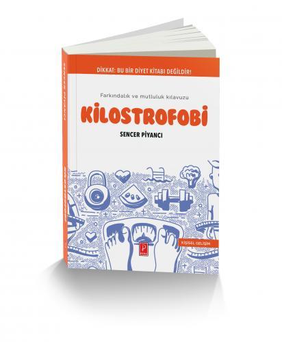 Kilostrofobi Sencer Piyancı
