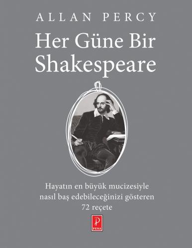 Her Güne Bir Shakespeare