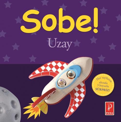 Sobe Uzay
