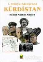 1. Dünya Savaşı'nda Kürdistan