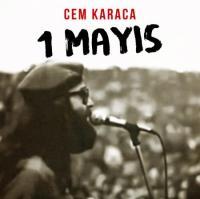 1 Mayıs (Plak)
