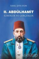 2. Abdülhamit