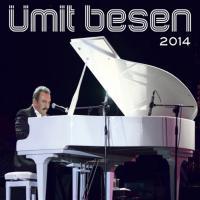 Ümit Besen 2014 (CD)