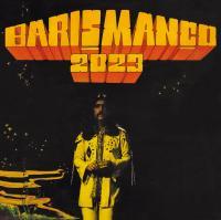 2023 (Plak)