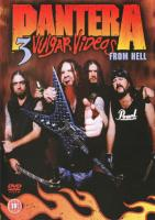 3 Vulgar Videos From Hell (DVD)